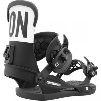 Mens Union Contact Pro Snowboard Binding