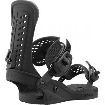 Mens Union Force Snowboard Binding