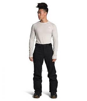 Mens Freedom Pant