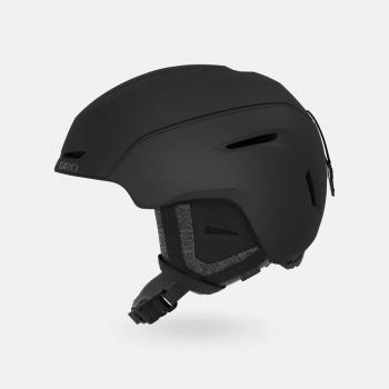 Women's Giro Avera Helmet