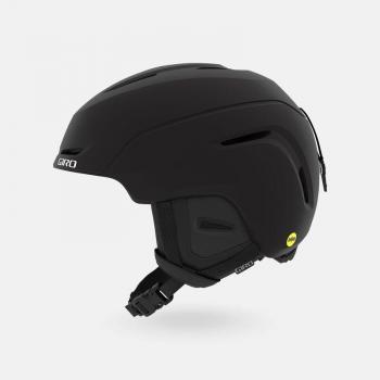 Men's Giro Neo Mips Helmet