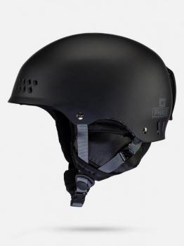 Men's K2 Phase Pro Helmet