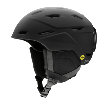 Men's Smith Mission MIPS Helmet