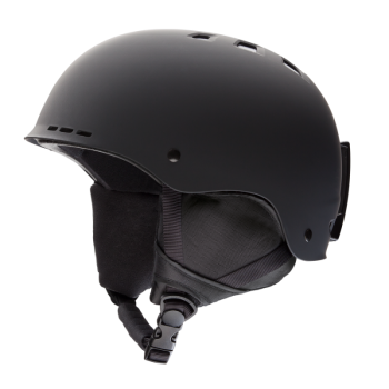 Mens Smith Holt Helmet