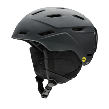 Women's Smith Mirage Helmet