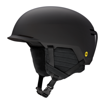 Men's Smith Scout MIPS Helmet