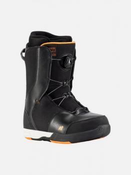 Boys K2 Vandal Snowboard Boot