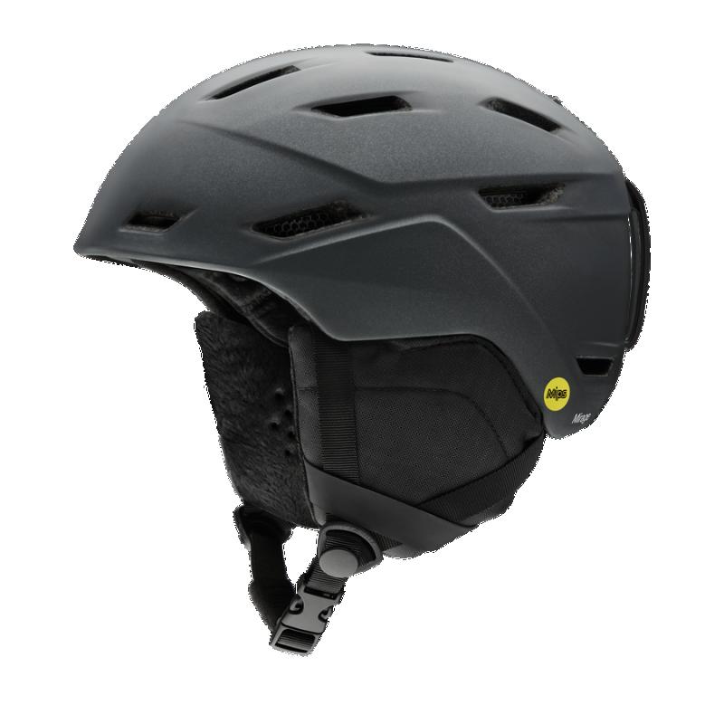 Women's Smith Mirage Helmet