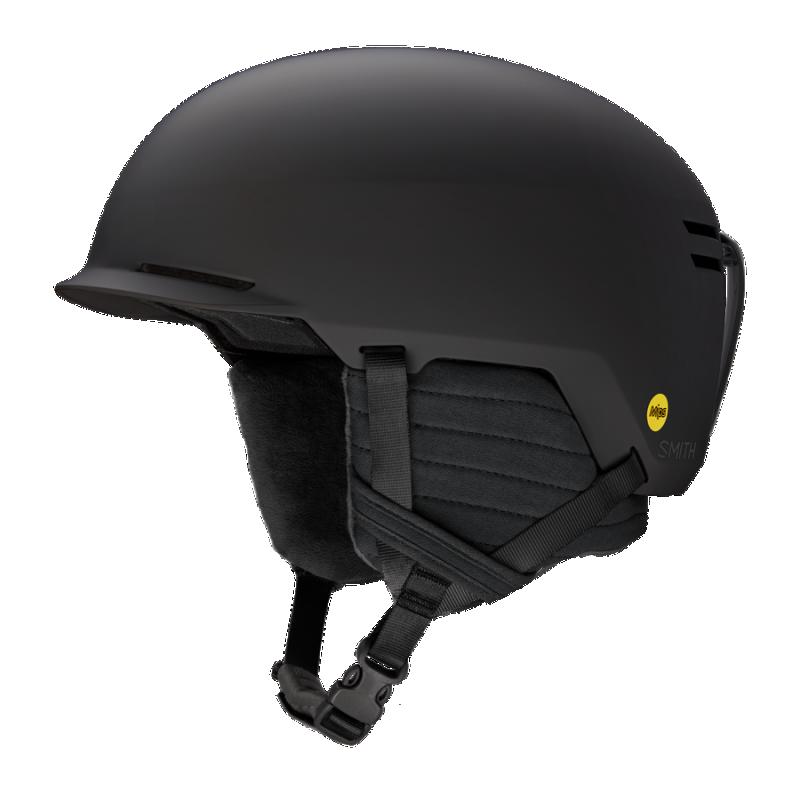 Men's Smith Scout MIPS Helmet