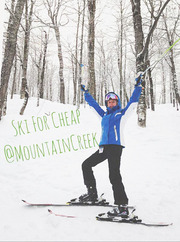 Ski For Cheap-596x800-1920w