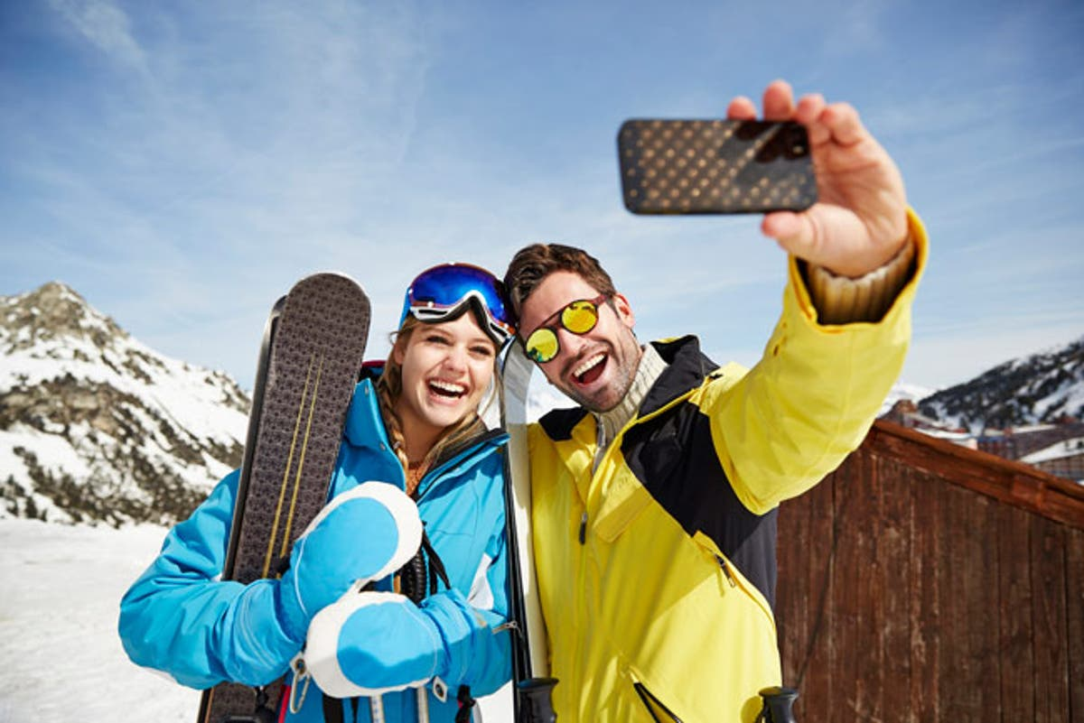 esqui ligar 01
