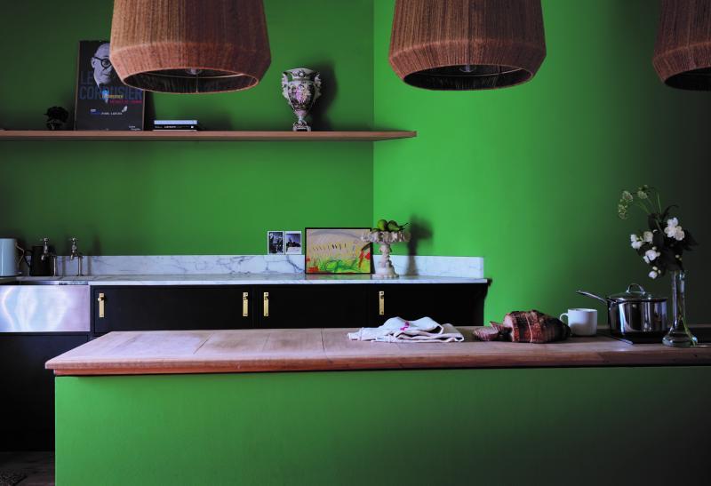 New Emerald Green  W53MEM W40MEG 1 2