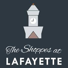 Shoppes Logo 1