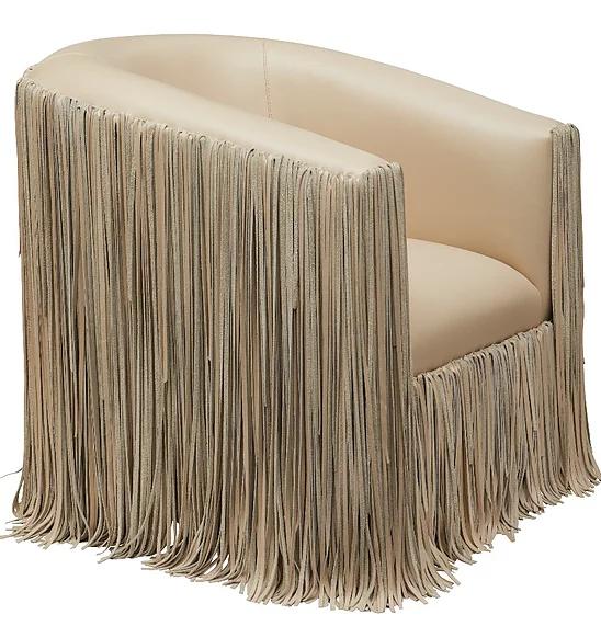 high poing blog chair ngala