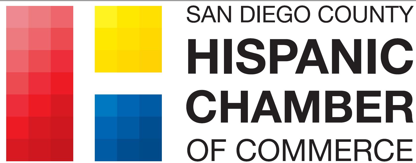 SDCHCC Logo