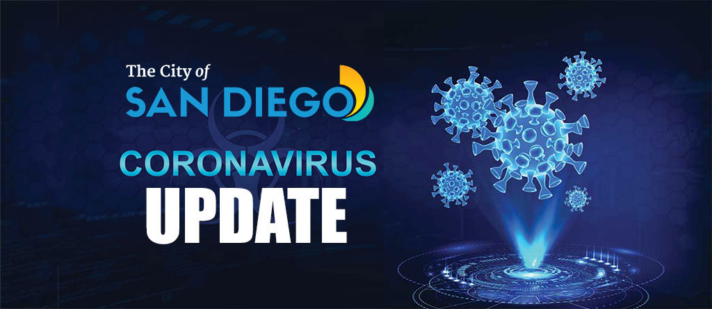 covid19-update-city-of-san-diego