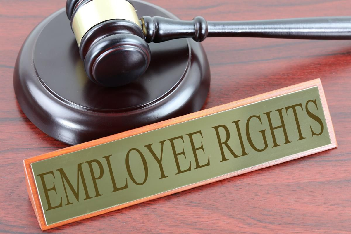 employee-rights-c979f0f79b1343e7ad58442bd7e17c60