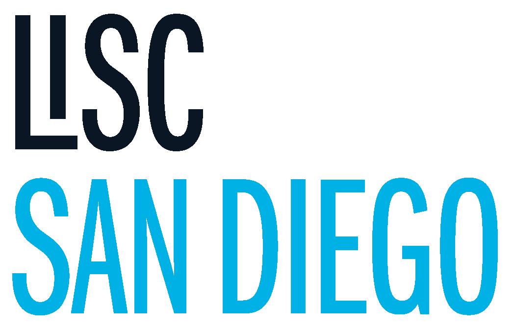 lisc-san-diego processed 321430256c04381891ef9a89896d97da86907f2bb0a83afabc8eeb3a9da7ed8f logo