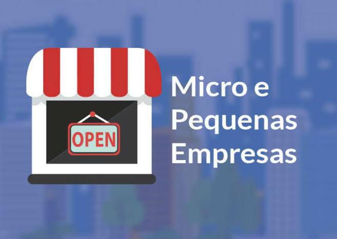 micro-e-pequenas-empresas