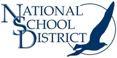 nsd-logo-120px-height