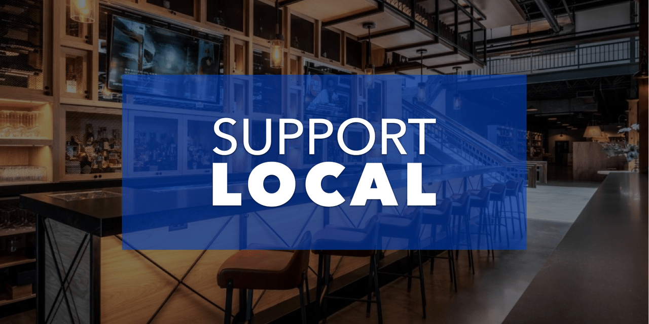supportlocal-restaurants 1
