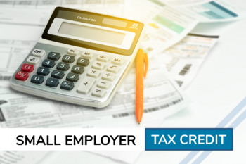 Employers can use payroll tax credits for paid leave for coronavirus