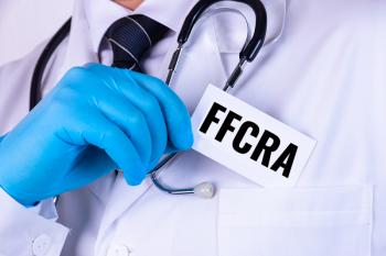 Families First Coronavirus Response Act: