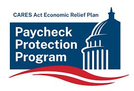 Plan de Protección de cheques de pago