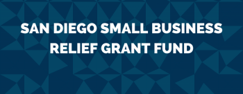 Small Business Fund - APPLY NOW