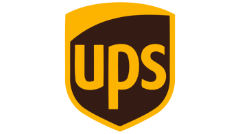 UPS - 2021 Small Business Grant Application