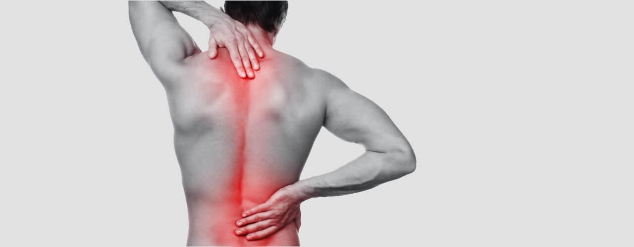 back-pain-5p-1280x500