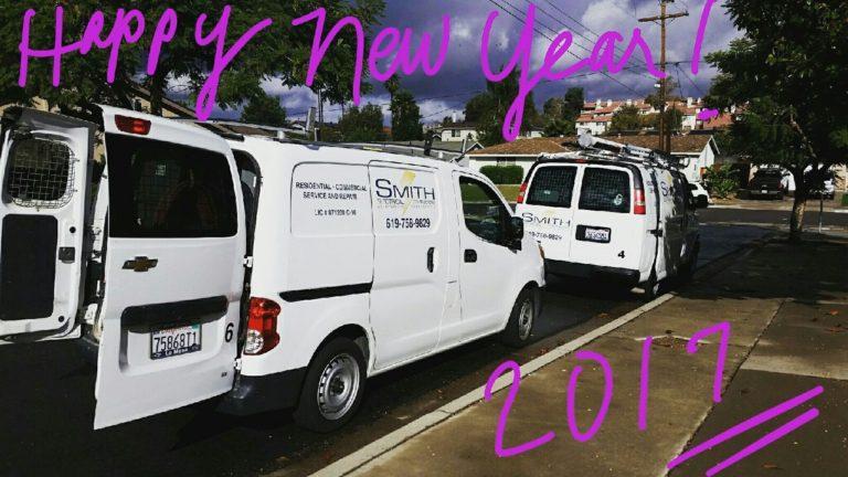happy-new-year-2017-768x432