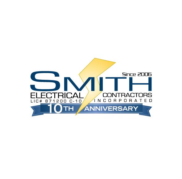smith-electric-logo-10th-ann-md