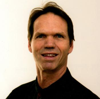 Dr. Gregory Melvin