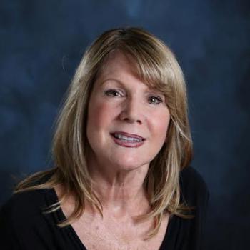Linda Hayes