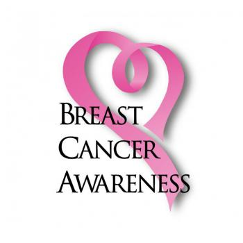 October Breast Awareness Month