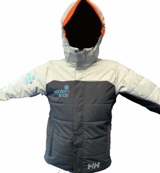 Helly Hansen Men's Jacket